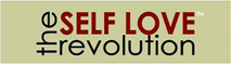 The-Self-Love-Revolution