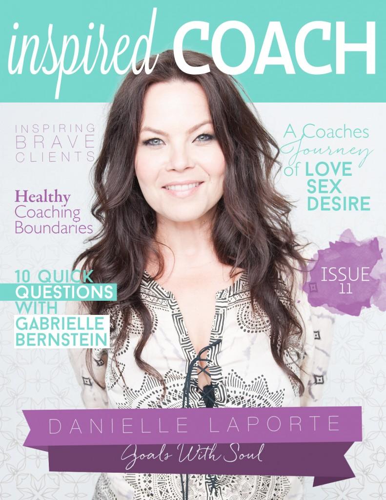 Danielle-LaPorte-inspired-COACH-Magazine