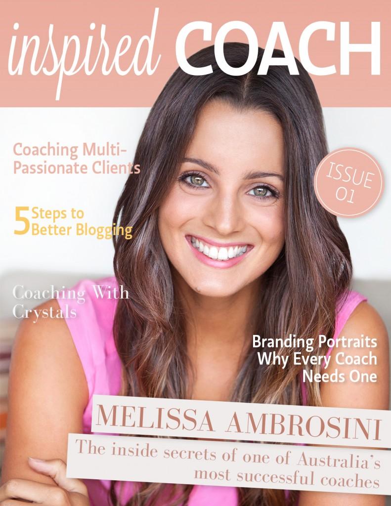 Melissa-Ambrosini-Cover