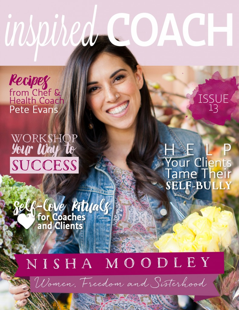 Nisha-Moodley-inspired-COACH-Magazine