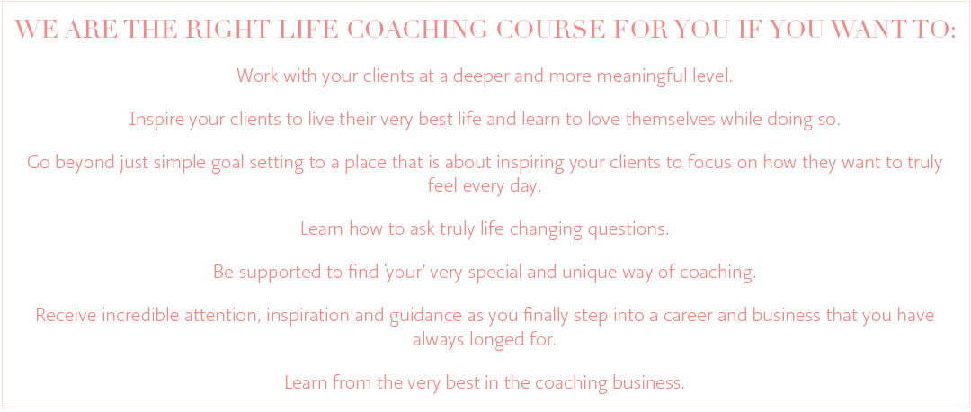 We-are-the-right-life-coaching-course-for-you-if-you-want-to