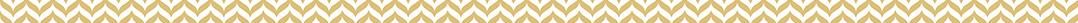 gold-chevron-divider-2