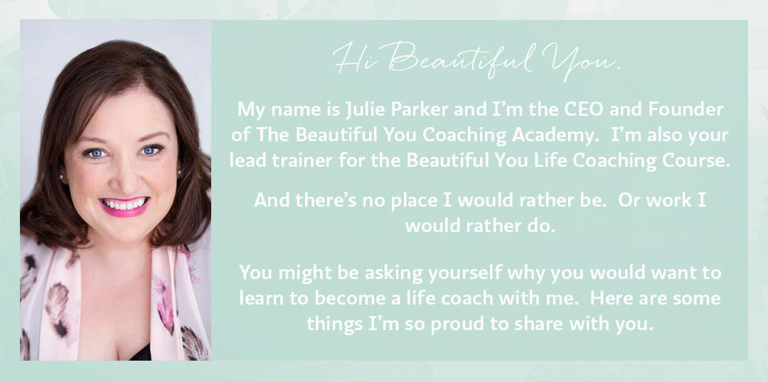hi-beautiful-you-julie