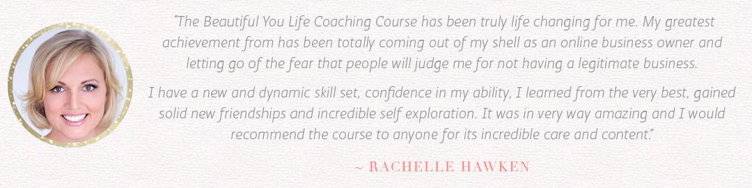 rachelle-testimonial