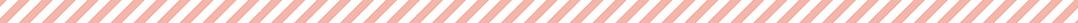salmon-diagonal-divider
