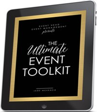 wl-bm-event-book