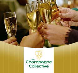 Champagne-Collective