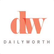 Daily Worth Logo