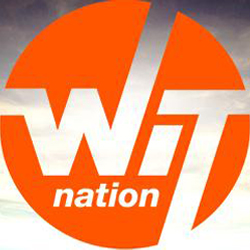 wit-nation