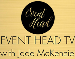 event-head-tv