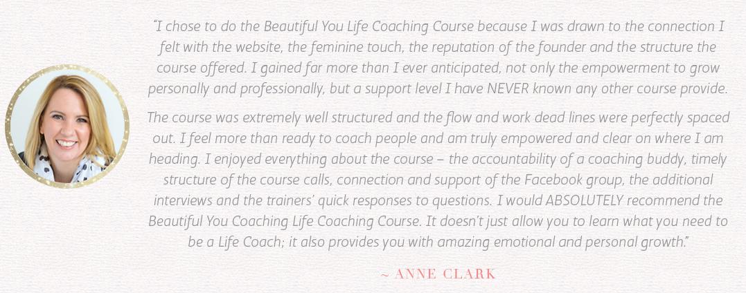 Anne-testimonial