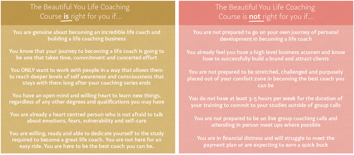 Coaching-For-You