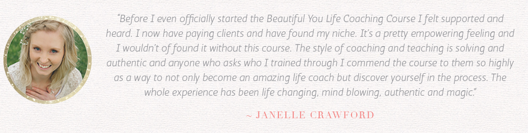 Janelle-testimonial