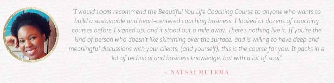 Natsai-testimonial