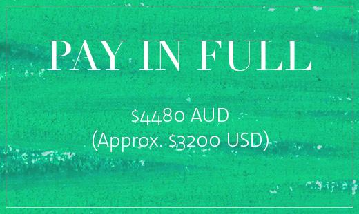 pay-in-full