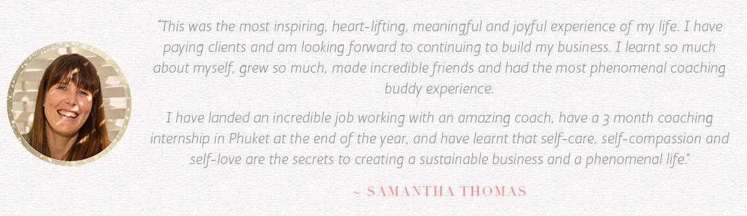 samantha-testimonial