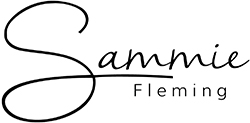 sammie-fleming