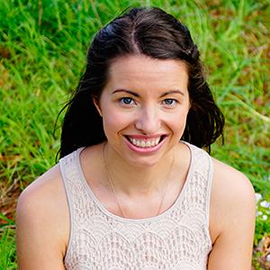 Chloe Wigan