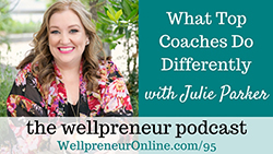 Wellpreneur-Podcast
