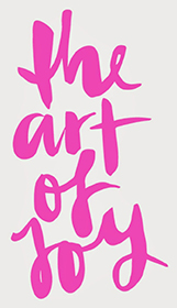 art-of-joy