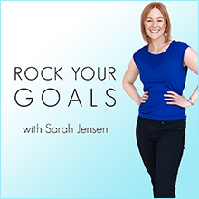 Rock-Your-Goal