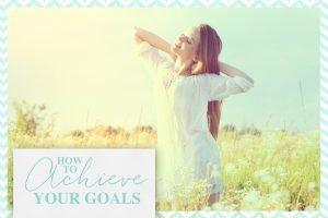 goals-2-2