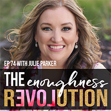 enoughness-revolution-podcast