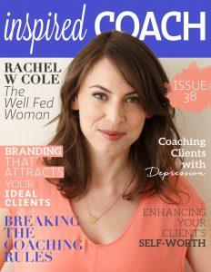 Magazine-Cover_Is38Full