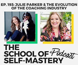 school-self-mastery-podcast