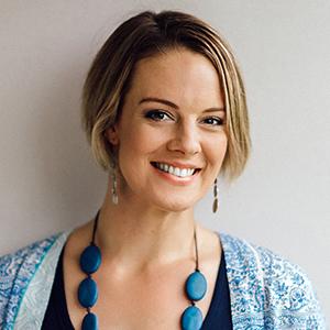 Kate Cashman