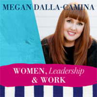 women-leadership-work-podcast