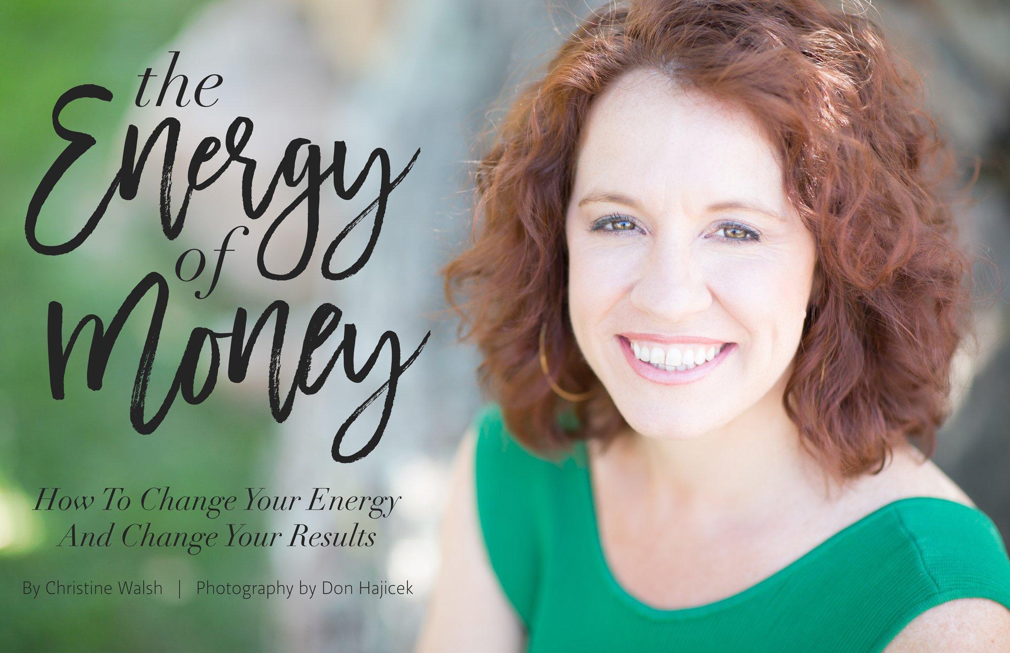 EnergyCover