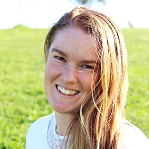 Abby Lewtas