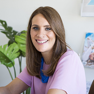 Katie Maynes