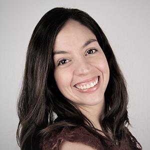 Carolina Mera