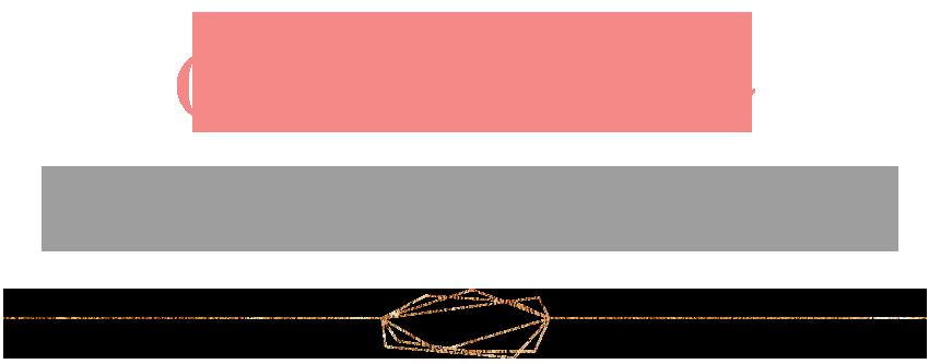 Beautiful You Coaching Academy Vision