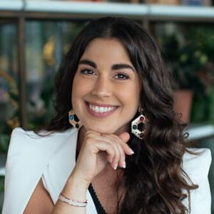 Nicole Perhne