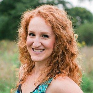 Anna Locke