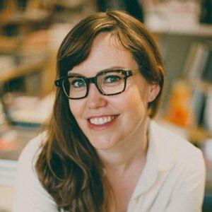 Caroline Donahue