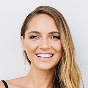 Danielle Knight