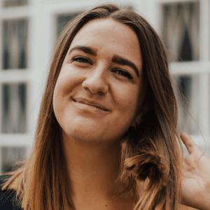 Emilia Francesca Kirby