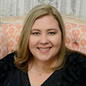 Janelle Ledwidge
