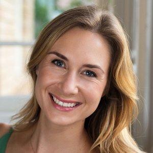 Janina Grueger