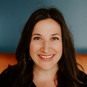 Katie Kurtz