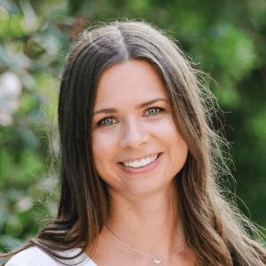 Kristie Becker