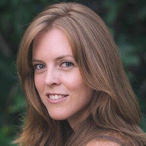 Lauren Hemmes
