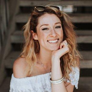 Madison Morrigan