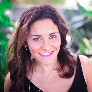 Mandy Sciacchitano