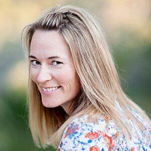Mette McGrath