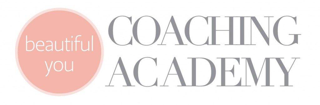 Beautiful You Coaching Academy